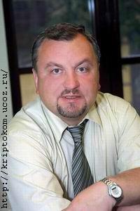 Дроздов Анатолий Фёдорович